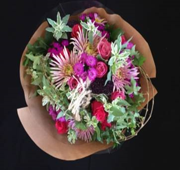 Mother's Day Bouquets – Botanica Wholesale Florist